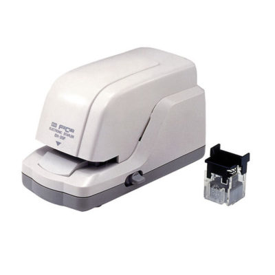 Electric Stapler Cartridge