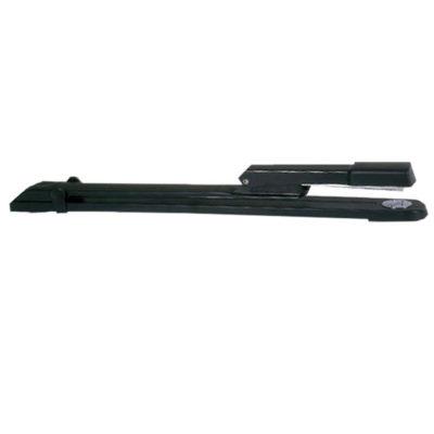 Long Arm Stapler