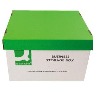 Storage-Box