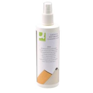 Whiteboard Cleaning Fluid