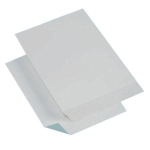 White Card 280micron