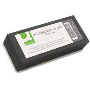Lightweight Washable Erasers