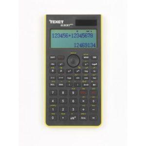 Texet Scientific Calculator