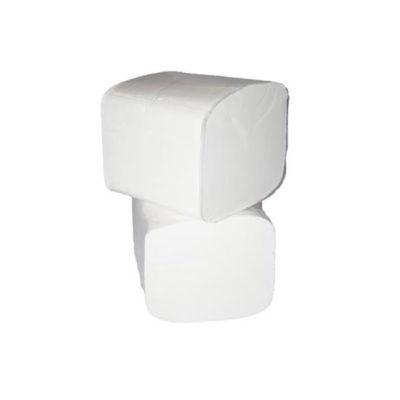 Bulk Pack Toilet Tissue 2 ply