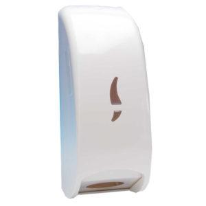Bulk Pack Toilet Tissue Dispenser