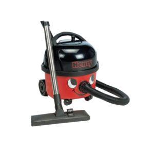 Henry Vacuum Cleaner Waste Sacks