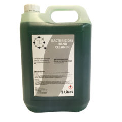 Antibacterial-Hand-Wash-5-Litre