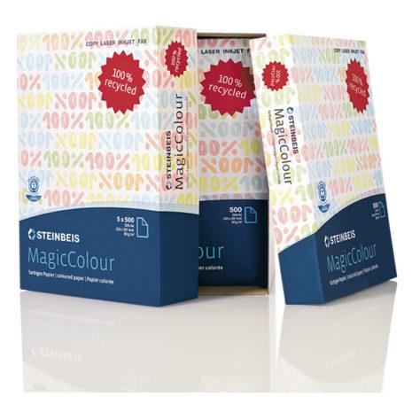 Magic-Colour-Box