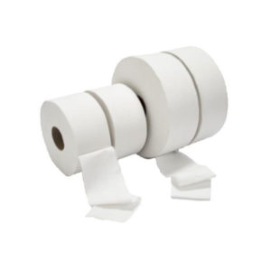 Mini Jumbo 2 ply Toilet Roll