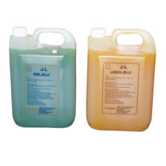 Floor Cleaning Jelly 5 litre