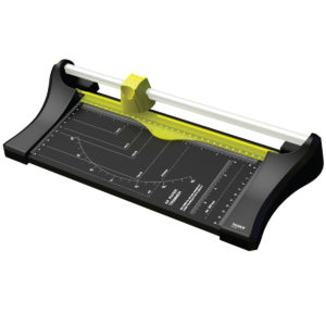 Texet A4 Paper Trimmer