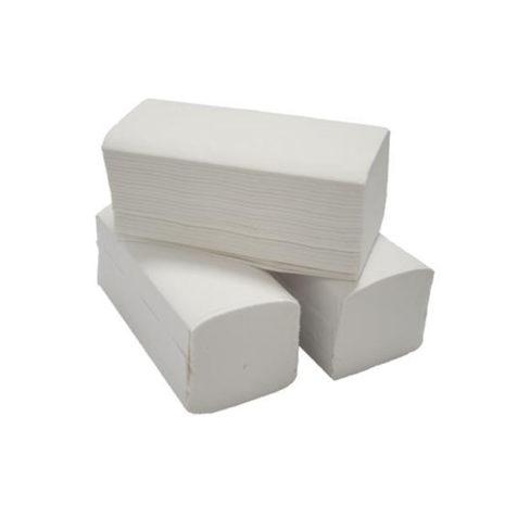 V-Fold-Hand-Towels-2-ply