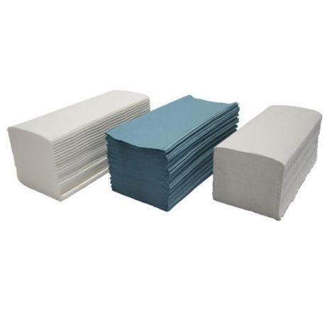 V-Fold-Hand-Towels