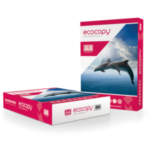 ECOcopy Laser Papers