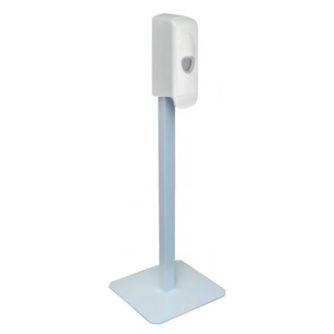 Sanitiser-Dispenser
