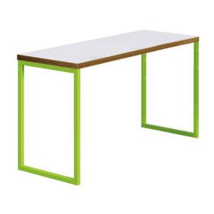 Axim Poseur Table