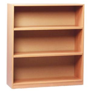 Bookcase 1000