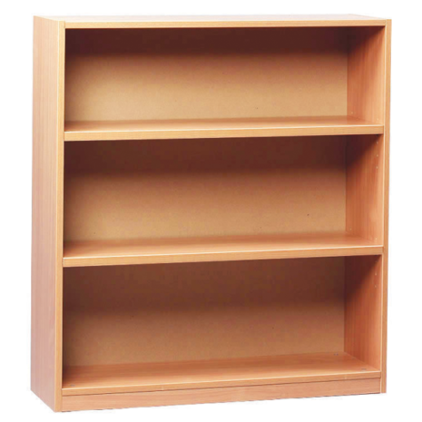 Bookcase-1000.png