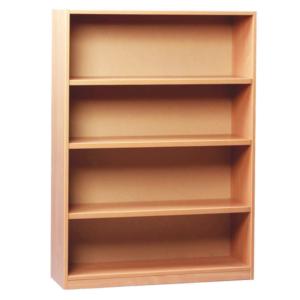 Bookcase 1250
