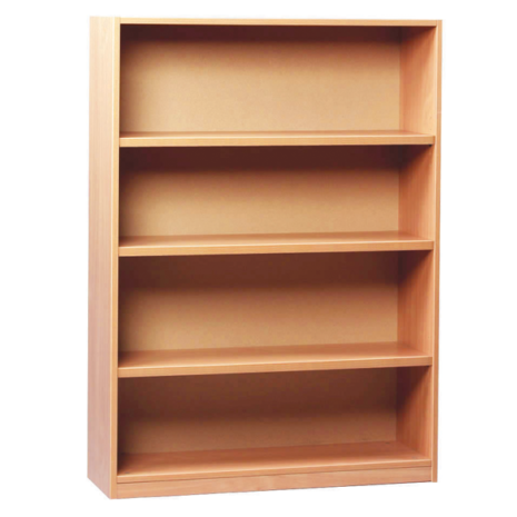 Bookcase-1250.png