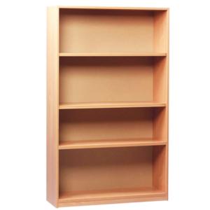 Bookcase 1500