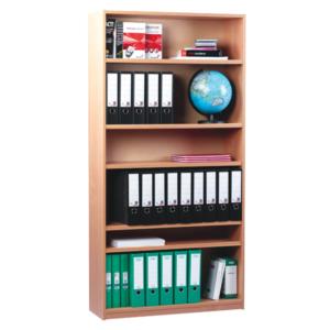 Bookcase 1800
