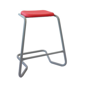 KM CLS Stool