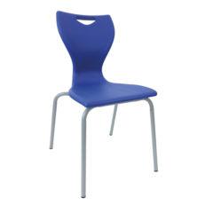 EN Classic Chair