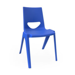 The One Chair