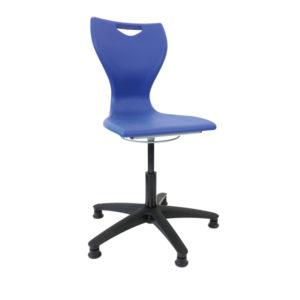 EN Computer Chair 5 Star base