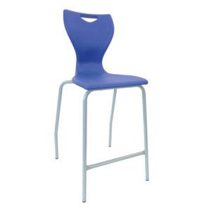 EN Series High Chair