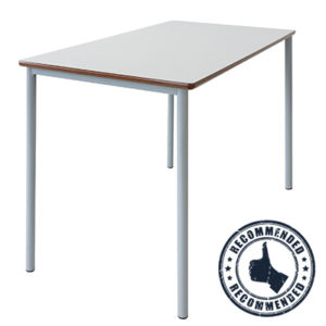 Premium Grade Classroom Table MDF