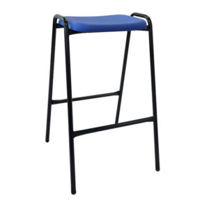 KM NP Stacking Stool