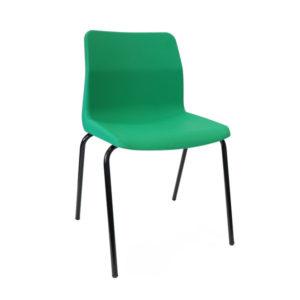 KM P6 Classroom Chair