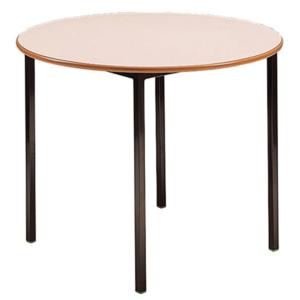 PU Circular Tables