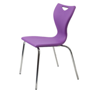 EN10 Restaurant & Hotel Chair