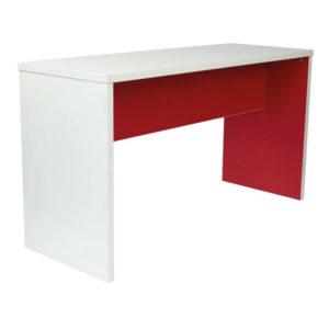 Trest Poseur Table