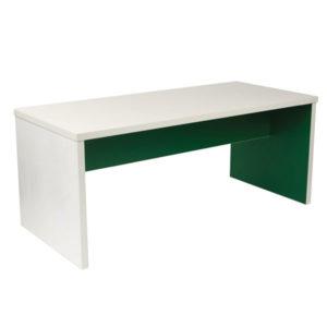 Trest Table