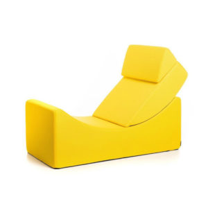 Retreat Lounger – Kids