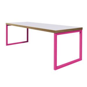 Axim Table