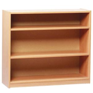 Bookcase 750
