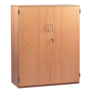 Cupboard 1268