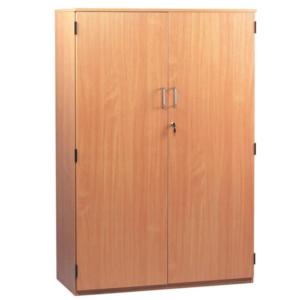 Cupboard 1518