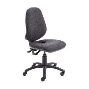 Calypso Ergo Chair
