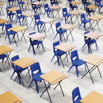 en-one-exam.jpg