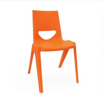 en-one-orange.jpg