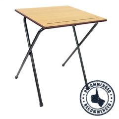 Zlite Exam Desk Standard