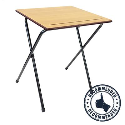 exam-desk.jpg