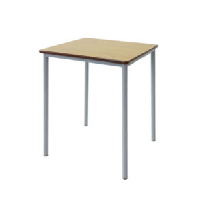 Premium Grade Single Table MDF