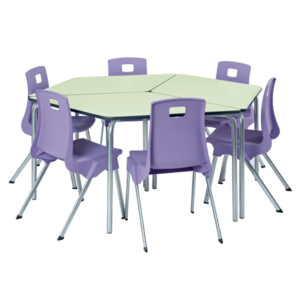 Lateral Table